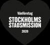 stockholms stadsmission logga